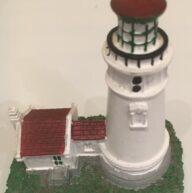 Gift Shop, Heceta Lighthouse B&B