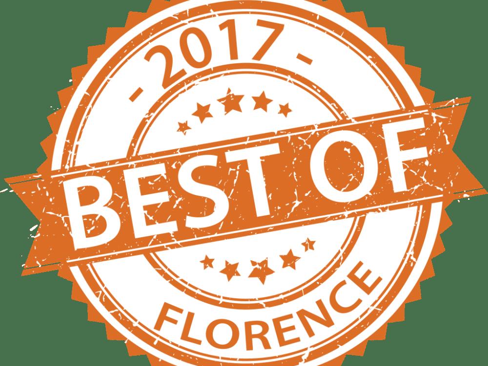 Best of Florence, Heceta Lighthouse B&B