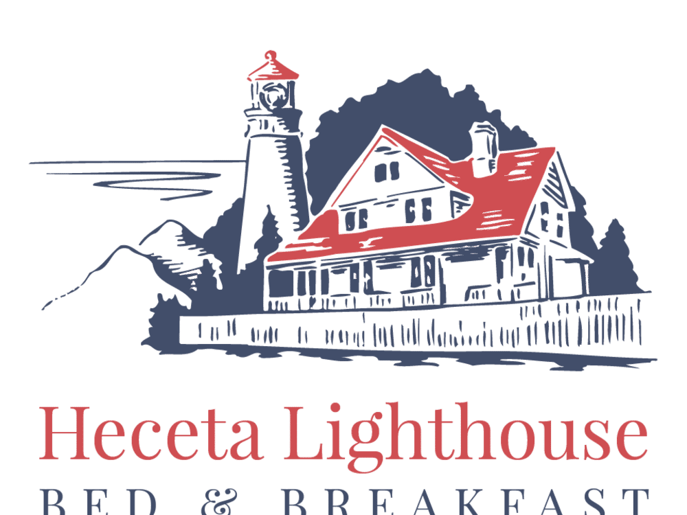 Join our Team!, Heceta Lighthouse B&B